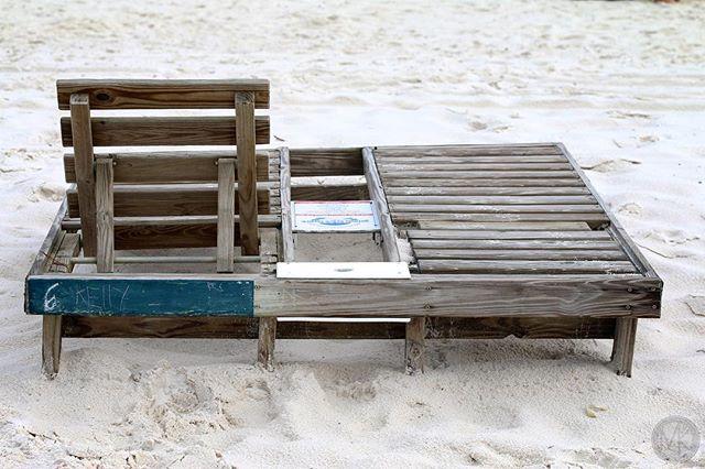 Us. #beach #vacation #orangebeach #redneckriveria #happyplace