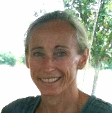 Alice Chalmers, Founder