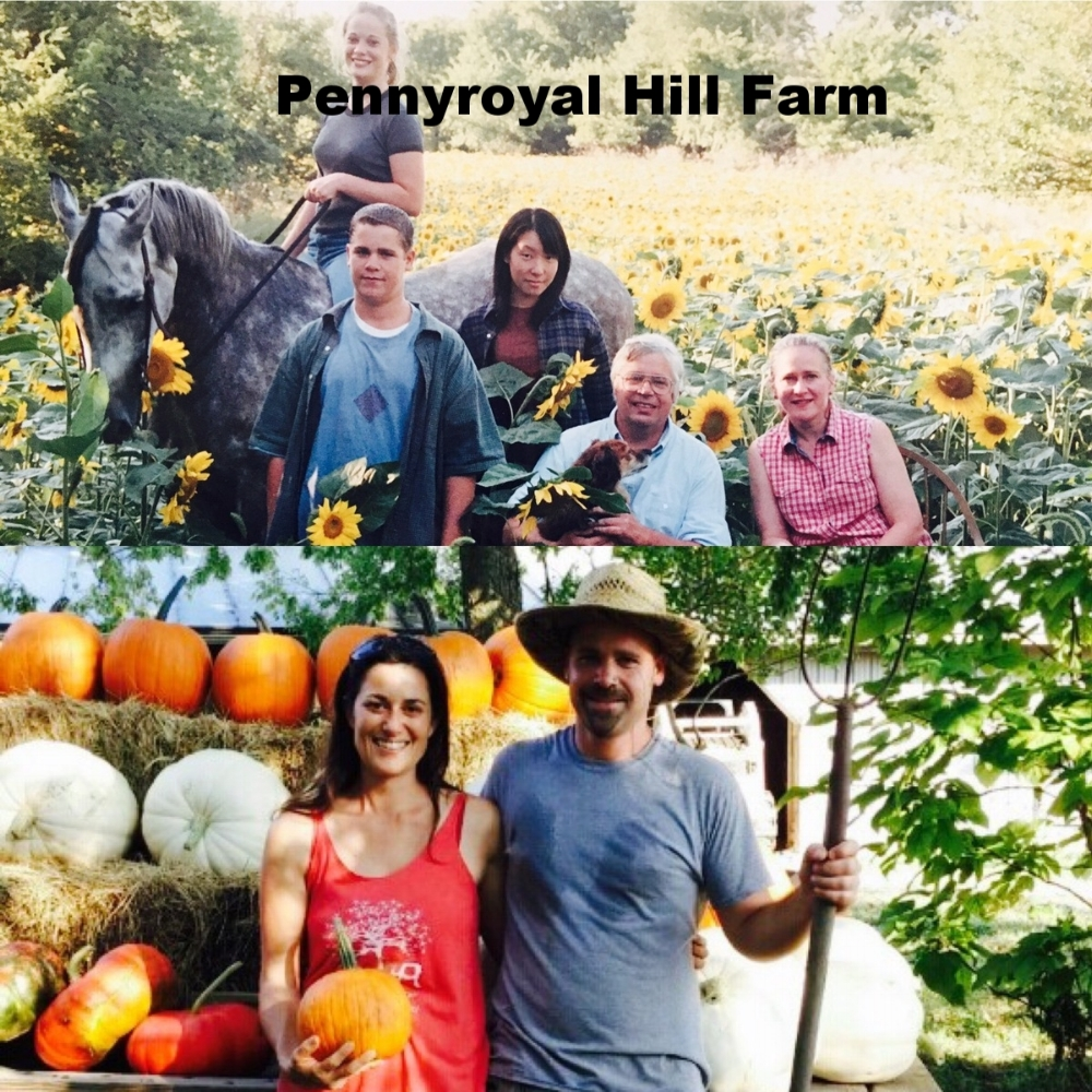 Pennyroyalhill.jpg