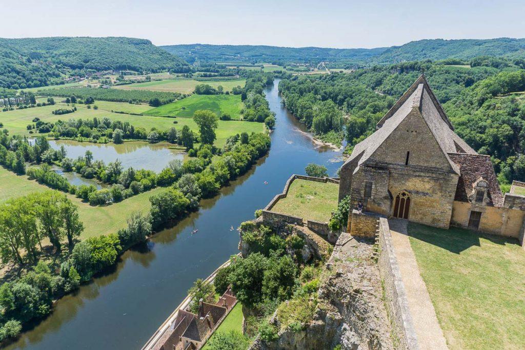 Dordogne-France-59-1024x683.jpg