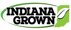 indiana grown.png