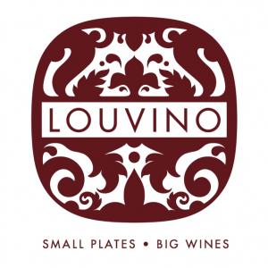 LouVino-300x300.png