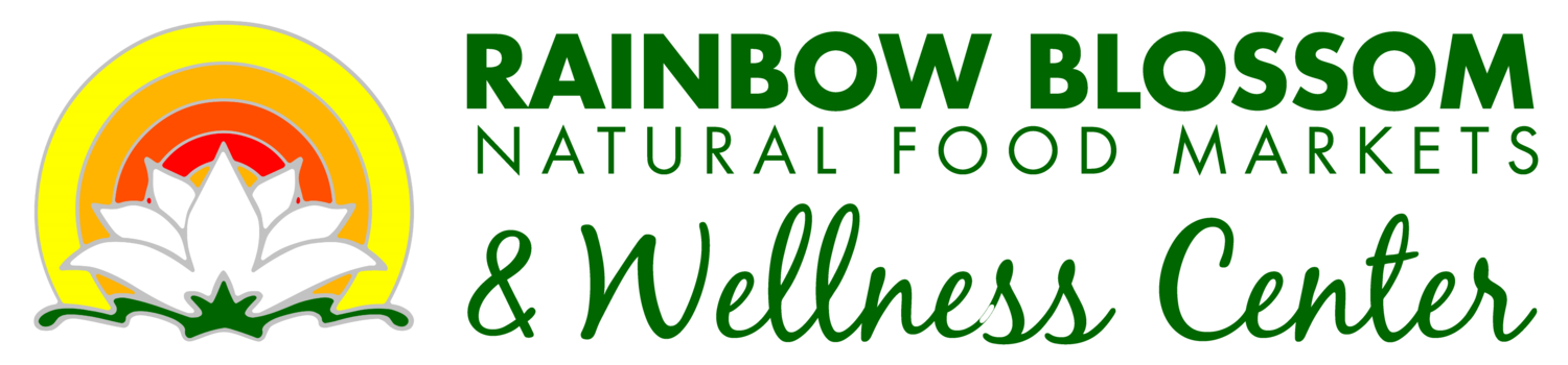 RB_NatFoodMkt_WellnessCenter_lrg-01.png
