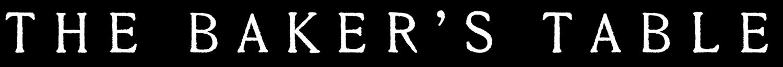 TheBakersTable_LogoSuit_Horizontal_Black.png