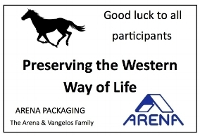 James A. Vangelos   Arena Packaging, LLC.   Cell (831) 269-9409  Cell(650) 995-6611   jvangelos@arenapackaging.com