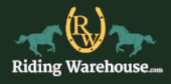 Silver Level Sponsor   www.RidingWarehouse.com