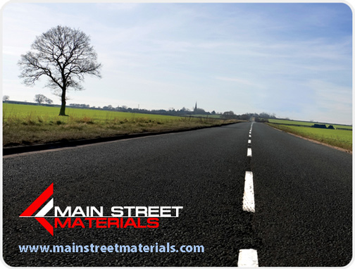 Main Street Materials