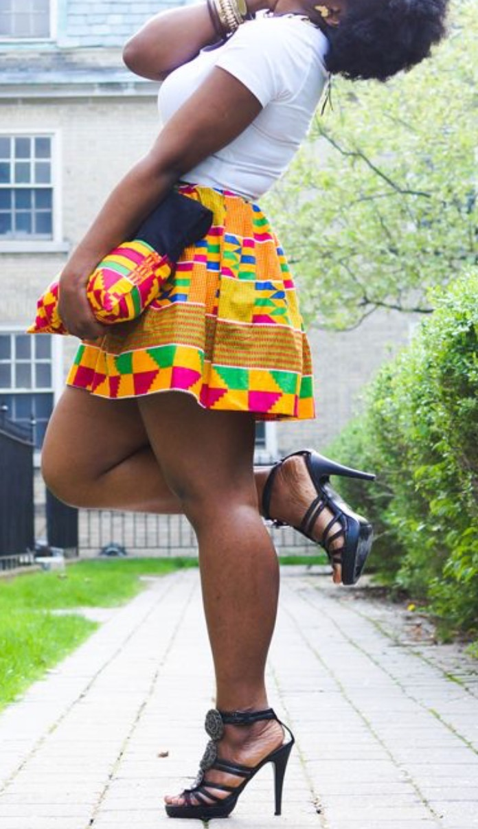 Skirts02.jpg