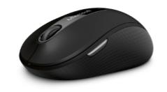 Microsoft Mobile Mouse 4000 (BlueTrack)