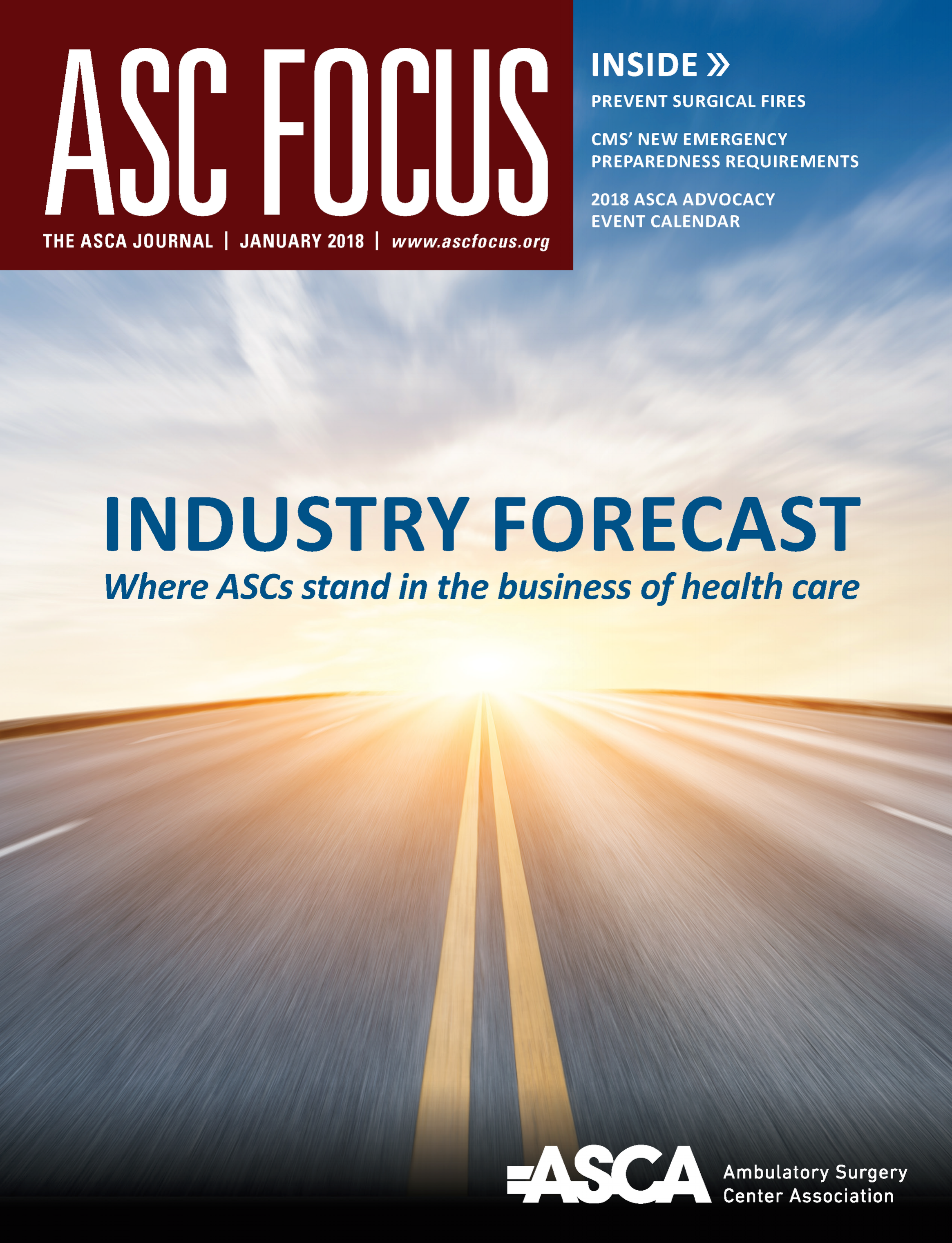 ASC Focus Reprint Branded_No Crops_Cover.png