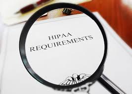 Required HIPAA Officers Info and Job Decriptions.png