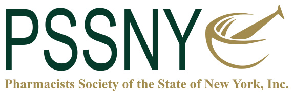 PSSNY Logo.jpg