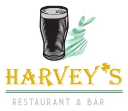 harveys-logo-header-small.jpg