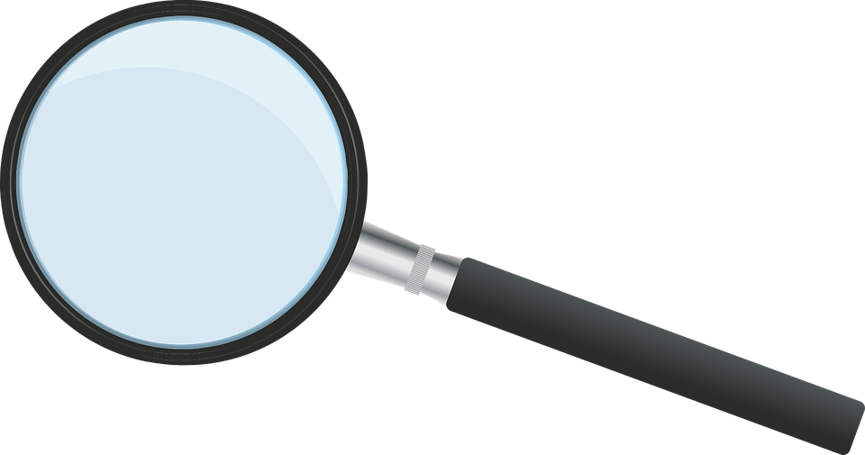 magnifying-glass-1374389_960_720.png