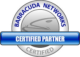 Barracuda+Partner.jpg