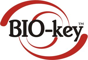 biokey-logo.jpg