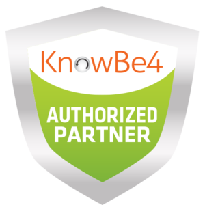 KB4-Authorized-Partner.png