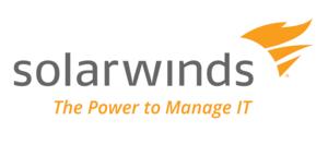 logo_SolarWinds.png