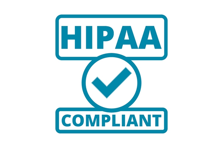 hitech-audit-hipaa-security-rule-checklist.png