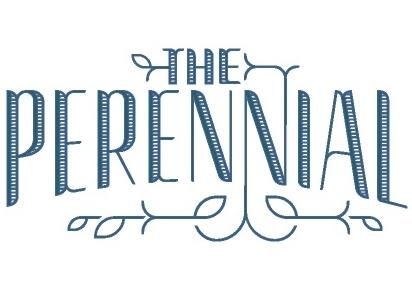 perennial logo 2.jpg