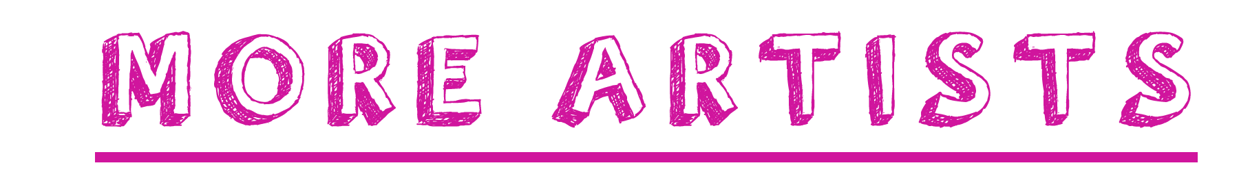 more-atirts.png