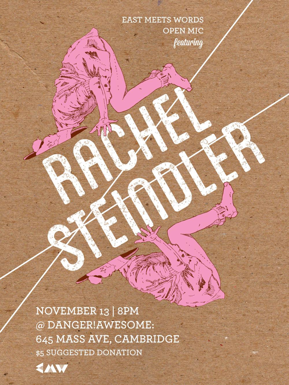 Rachel Steindler.jpg