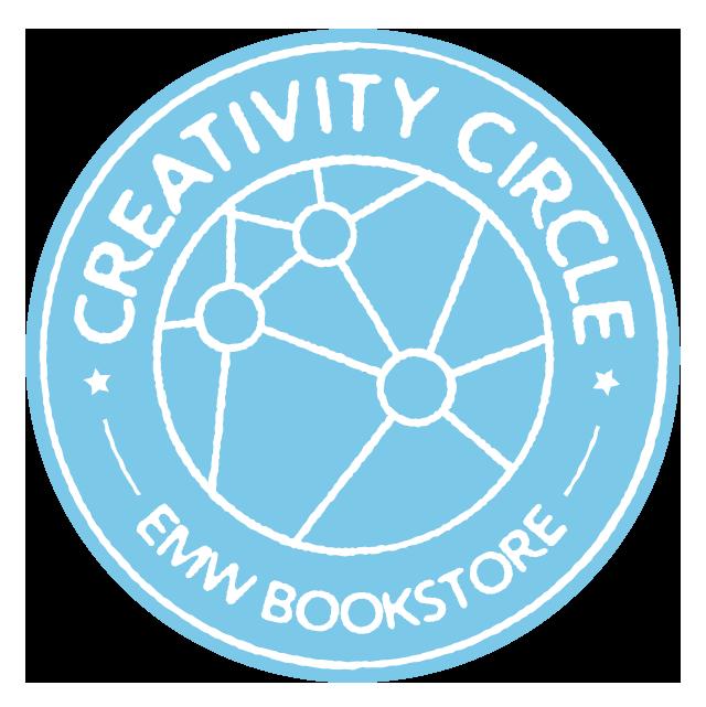 CC logo blue (1).png