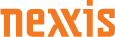Nexxis, the Australian channel partner for Inuktun