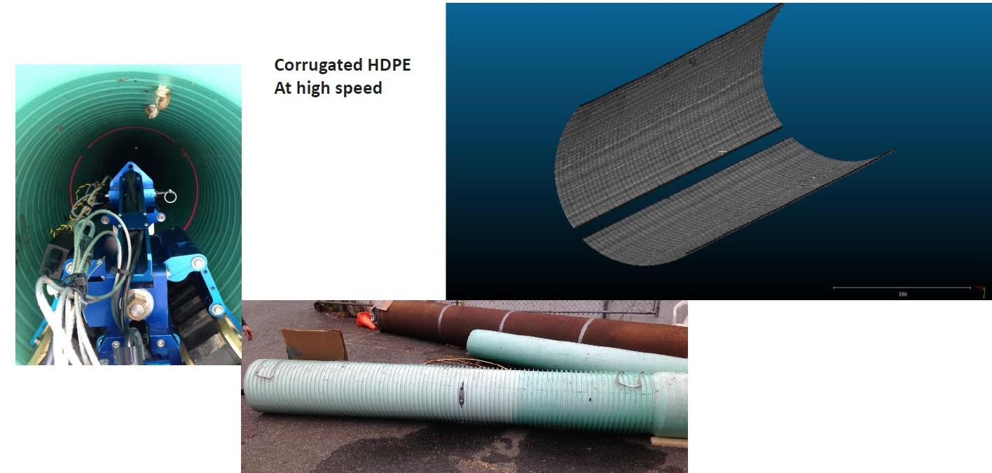 HDPE High Speed.jpg
