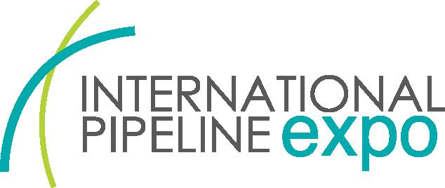 Inuktun at International Pipeline Expo