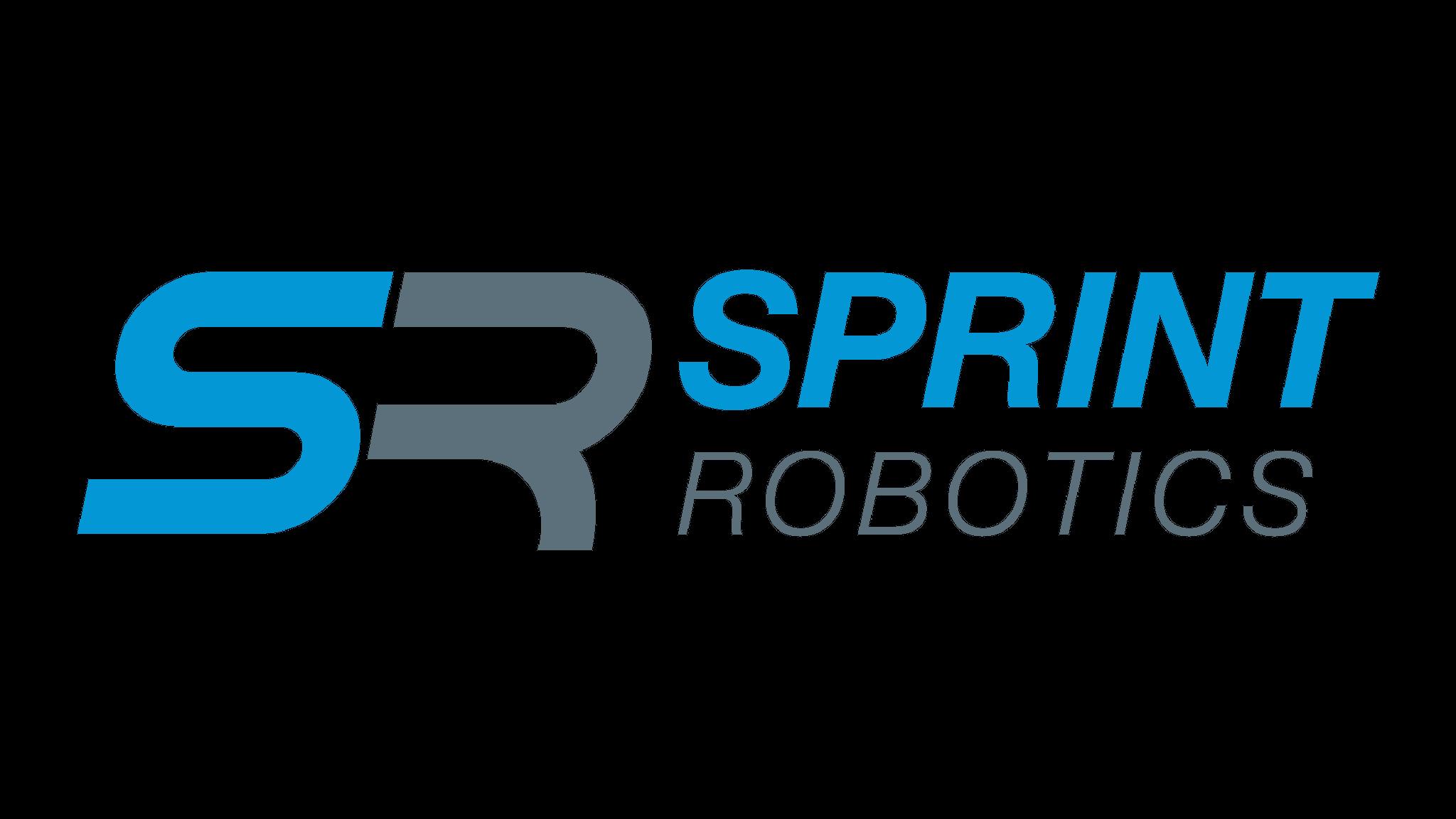 Inuktun a Participant of the SPRINT Robotics Collaborative