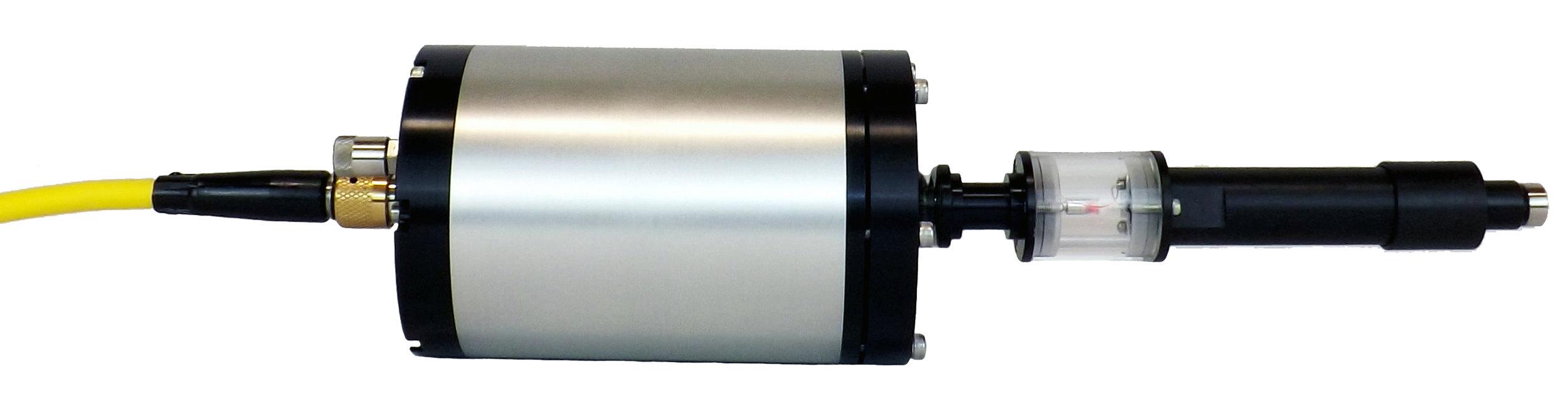 Inuktun Laser Profiler 3 cropped.jpg