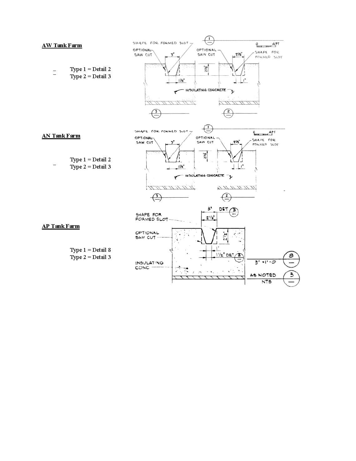 Appendix 1 Air slows drawings and sketches 2.jpg
