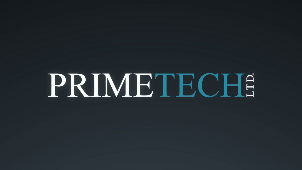 Inuktun welcomes Primetech as Inuktun Israeli sales agent