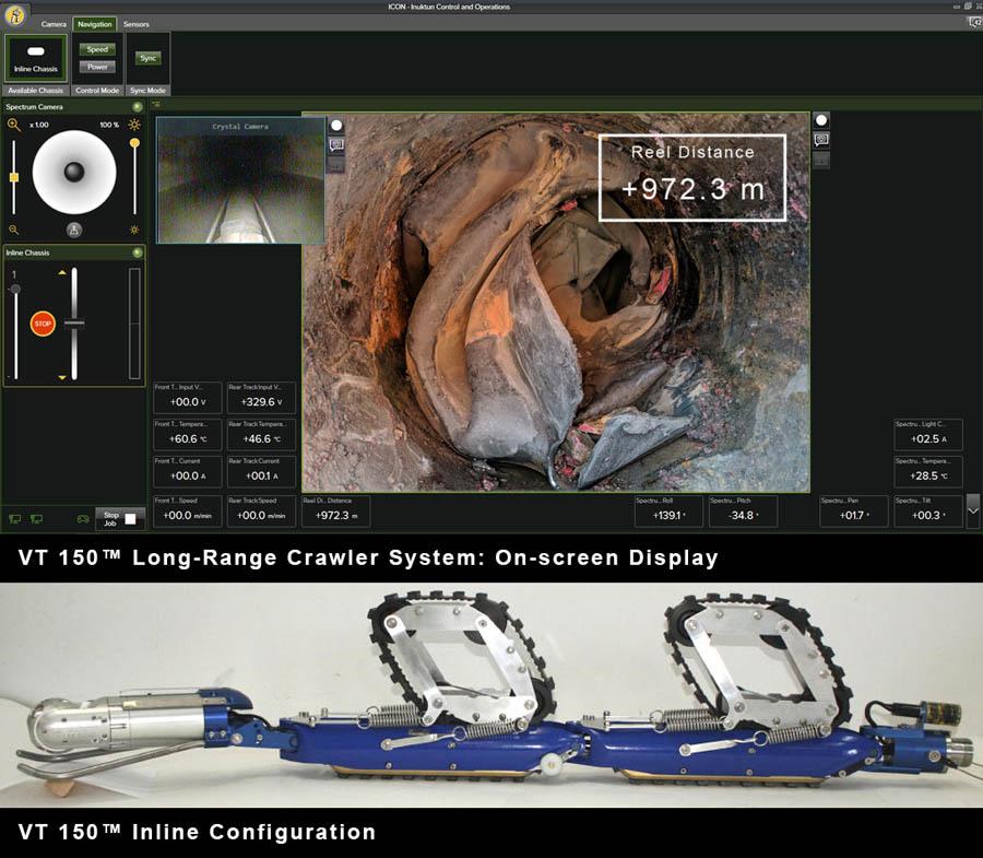 ICON Screenshot.jpg