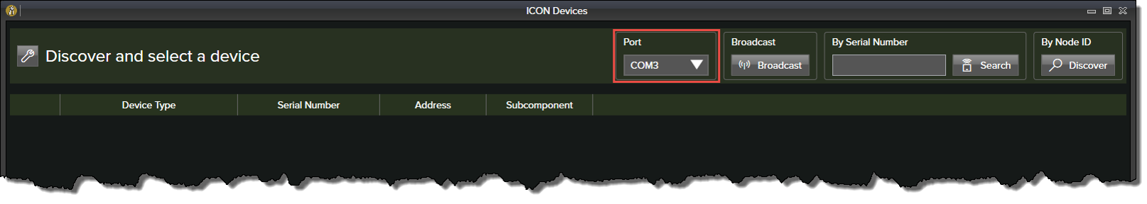 ICON find a module on the bus.png