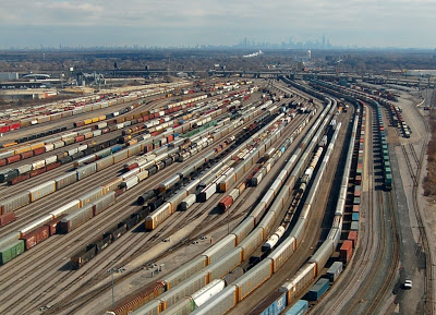 rail yard.jpg