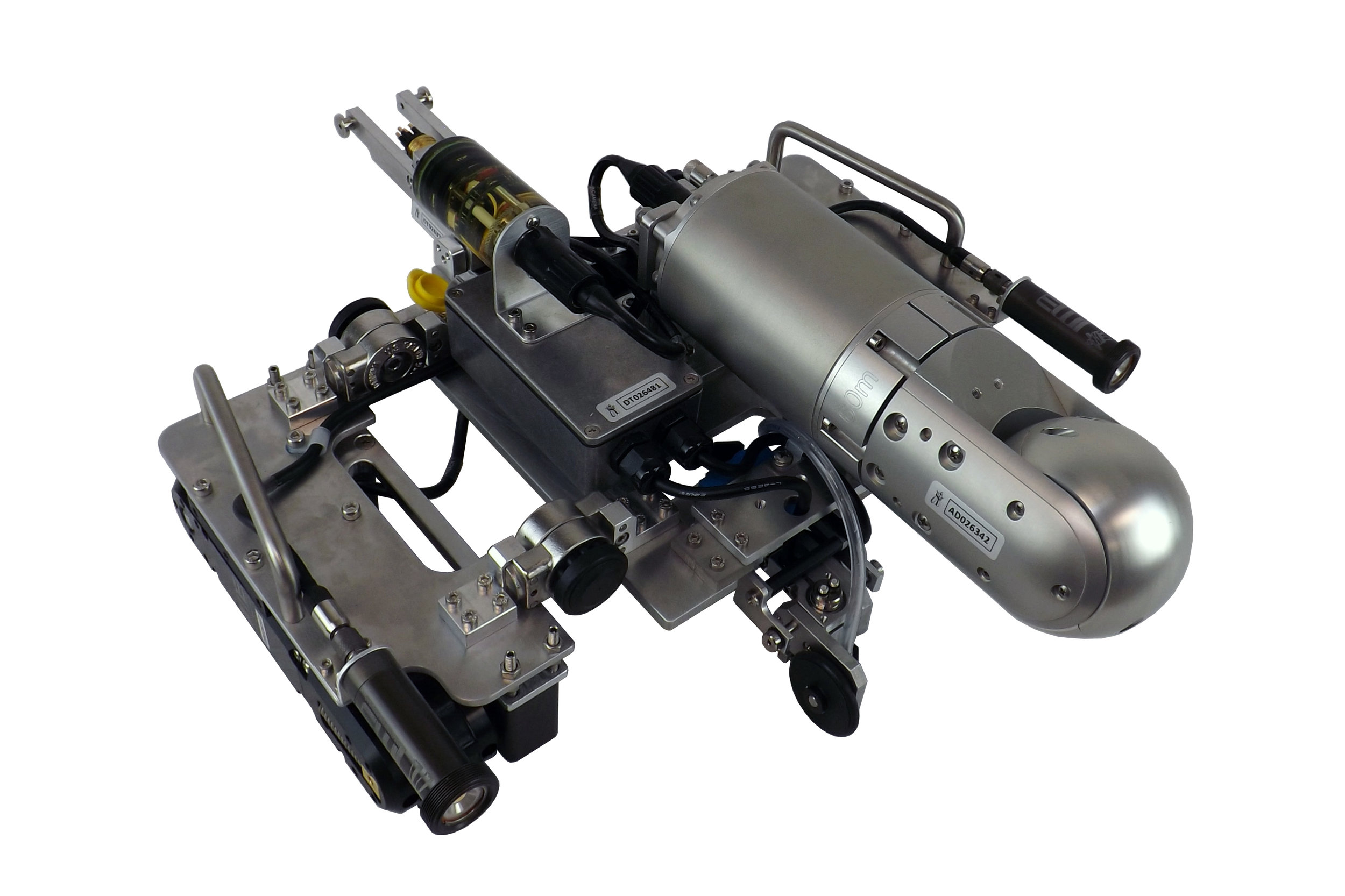 DSCF9900.JPG