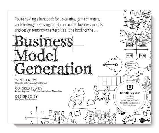 http://www.businessmodelgeneration.com/book