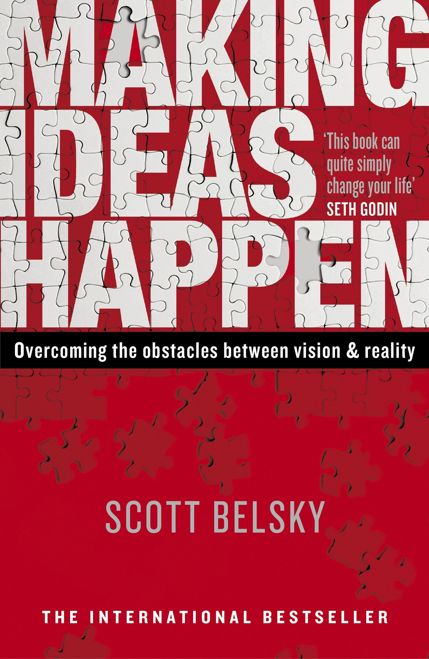 http://99u.com/book/making-ideas-happen-2