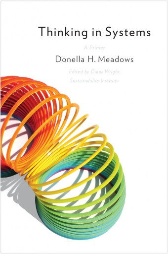http://www.donellameadows.org/category/thinking-in-systems/