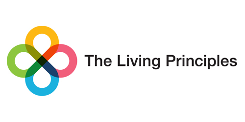 http://www.aiga.org/the-living-principles-for-design/