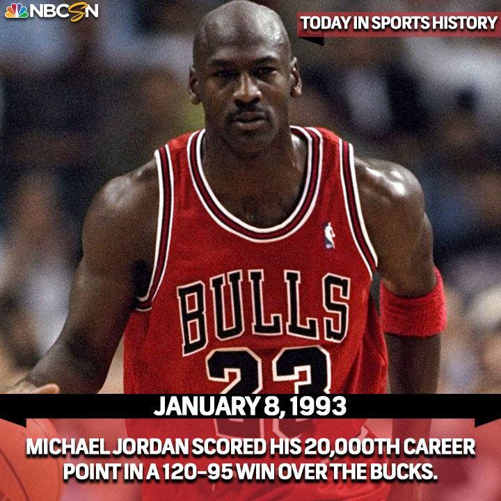 Photo Credit:  NBC Sports