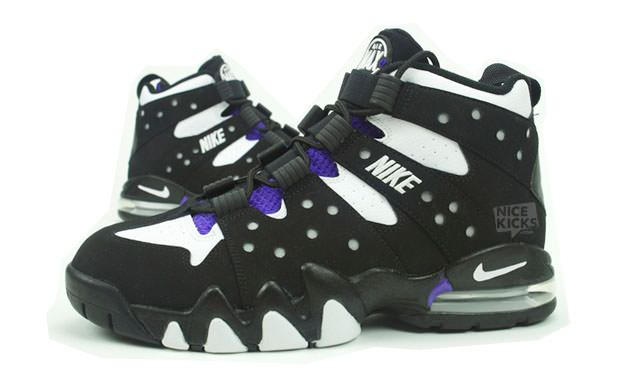 Nike-Air-Max2-CB-94.jpeg