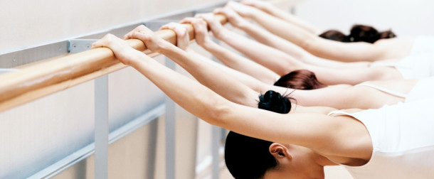 REQUIRE A BARRE CERTIFICATION -