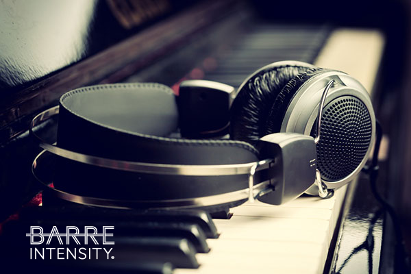 barre certification music