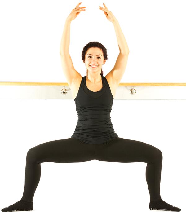 warm up knee bends wide V exercise.png