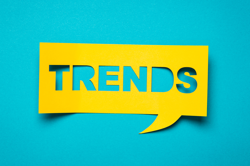 Trends 2019 Blog DEC 2018.jpg