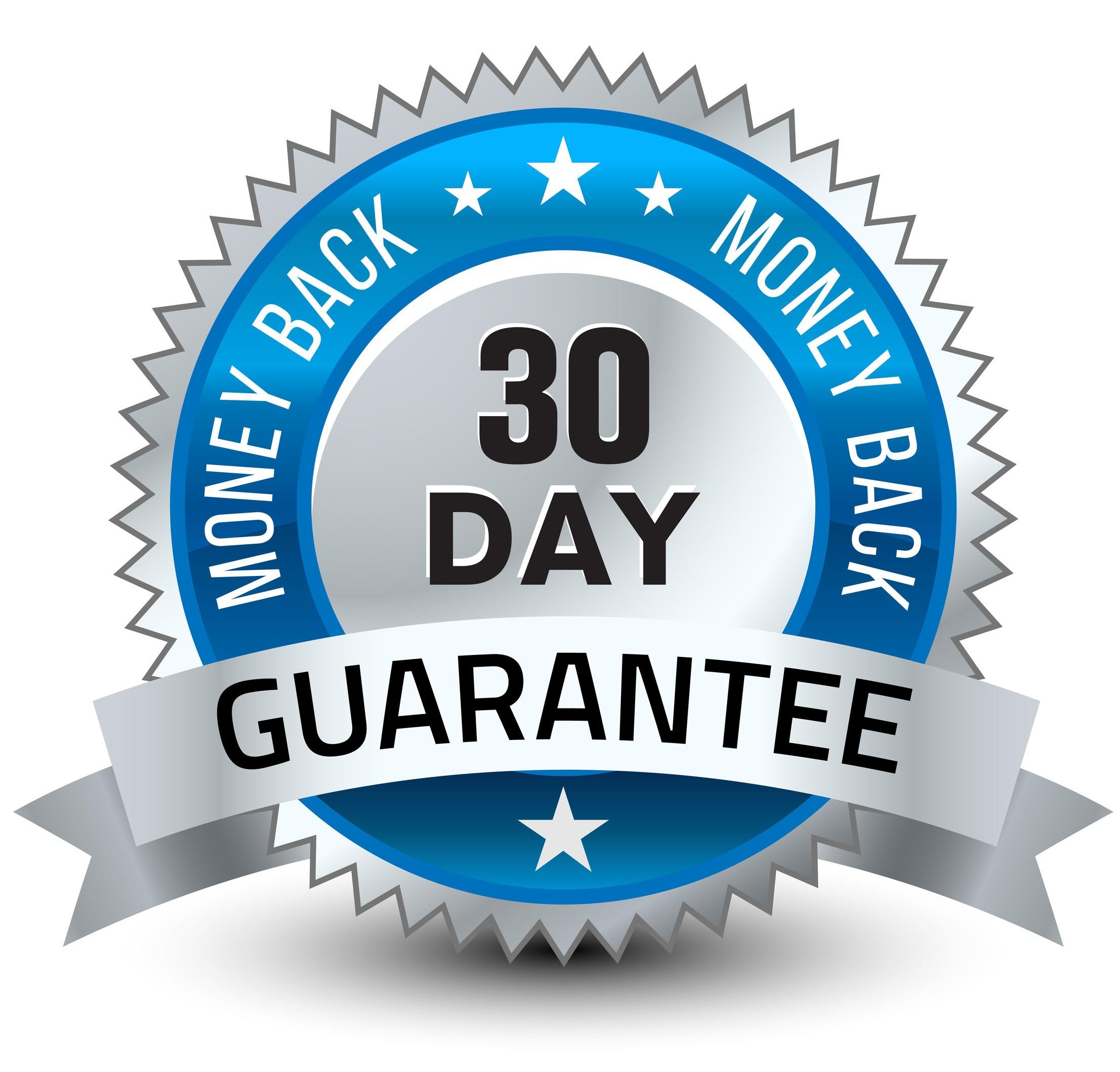 money+back+guarantee.jpg