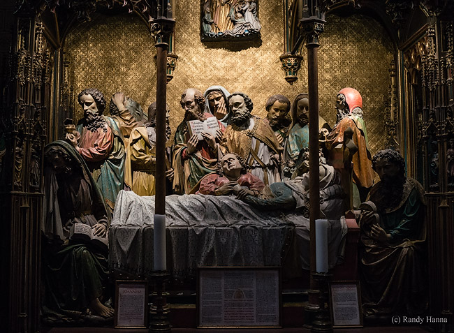 church-art.jpg